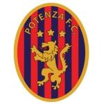 Potenza Calcio Società Sportiva Dilettantistica