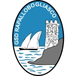 Gruppo Sportivo Dilletantistico RapalloBogliasco
