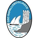 RapalloBogliasco