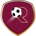 Reggina Calcio S.p.A.