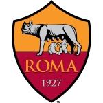Associazione Sportiva Roma U19