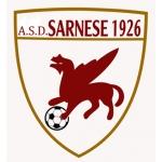 Associazione Sportiva Dilettantistica Sarnese 1926