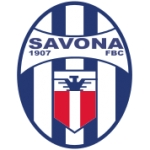 Savona Foot-Ball Club