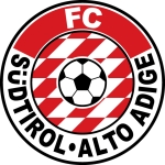 Fußball Club Südtirol-Alto Adige