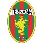 Ternana Calcio S.p.A.
