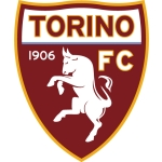 Torino Football Club 1906