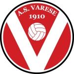 Associazione Sportiva Varese 1910