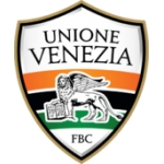 Foot Ball Club Unione Venezia