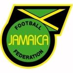Jamaica U17