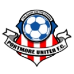 Portmore United Football Club