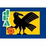 Japan U20