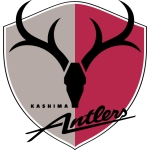 Kashima Antlers Football Club