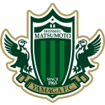 Matsumoto Yamaga Football Club