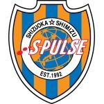 Shimizu S-Pulse Co., Ltd.