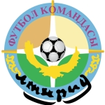 Football Club Atyrau