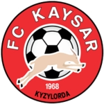 Football Club Kaisar Kyzylorda