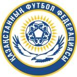 Kazakhstan U19