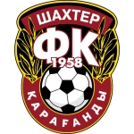 Football Club Shakhter Karagandy
