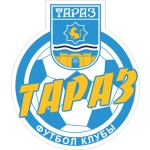 Football Club Taraz