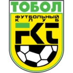 Football Club Tobol Kostanay