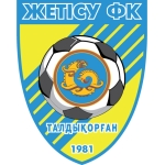 Football Club Zhetysu Taldykorgan