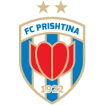 Klubi Futbollistik Prishtina
