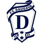 Futbola Klubs Daugava Daugavpils B