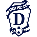Daugava Daugavpils B