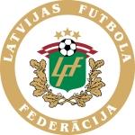 Lettonia U19