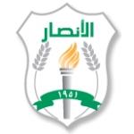 Al Ansar Sporting Club Beirut