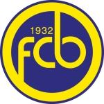 Fussballclub Balzers