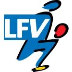 Liechtenstein Sub-21