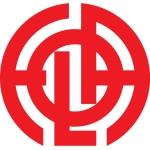 Cercle Sportif Fola Esch