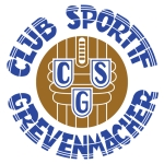 Club Sportif Grevenmacher