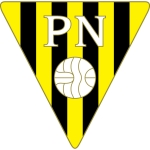 Football Club Progrès Niedercorn
