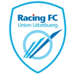 Racing Football Club Union Lëtzebuerg