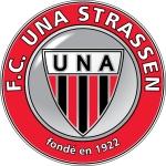 Football Club Union Sportive Athlétic Strassen