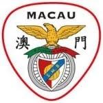Casa do Sport Lisboa e Benfica em Macau