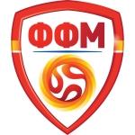 Macedonia U21