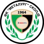 Fudbalski Klub Metalurg Skopje
