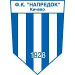 FK Napredok Kičevo