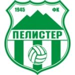 Fudbalski Klub Pelister Bitola