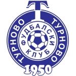 Fudbalski Klub Horizont Turnovo