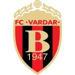 Fudbalski klub Vardar Skopje