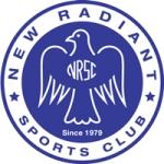 New Radiant Sports Club