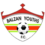 Balzan Football Club