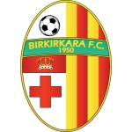 Birkirkara Football Club