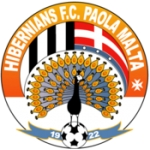 Paola Hibernians Football Club