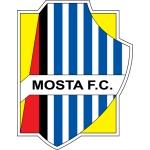 Mosta Football Club