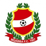 Mqabba Football Club
